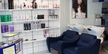 Le Salon Il é El