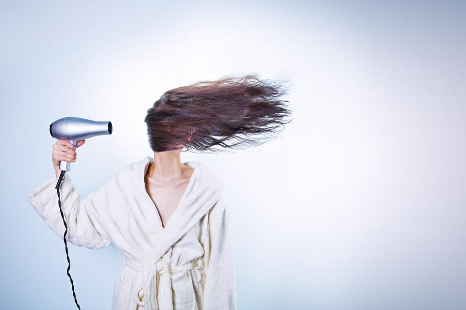 cheveux-abimes
